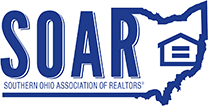 The Southern Ohio Association of Realtors